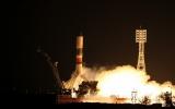 Nga: Tàu vận tải Tiến bộ M-24M lắp ghép thành công với ISS