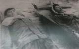 Hành trình tìm về ký ức: Thân ngã xuống thành đất đai Tổ quốc