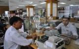Ngành ngân hàng tại Bình Dương:  Bảo đảm hoạt động ngân hàng an toàn, hiệu quả