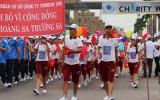 Công đoàn Khu công nghiệp Việt Nam - Singapore: Đồng hành với người lao động
