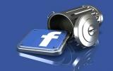 Bớt lướt Facebook, 16 thói quen hàng ngày sau sẽ giúp bạn thông minh hơn