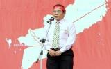 Trà thảo mộc Dr Thanh cùng Hành trình đỏ hoàn thành sứ mệnh 2014