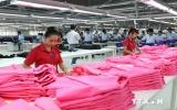 Dòng vốn FDI đang chảy mạnh vào công nghiệp chế biến và chế tạo
