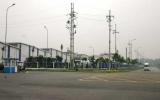 Dấu ấn Khu Công nghiệp Việt Nam - Singapore tại miền Bắc