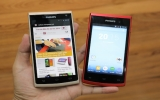Philips ra mắt smartphone giá rẻ tại Việt Nam