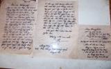 Tổ quốc bên bờ sóng: Thêm một câu chuyện về liệt sĩ Đặng Thùy Trâm