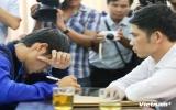 Khởi tố bị can 6 cầu thủ thuộc câu lạc bộ bóng đá Đồng Nai