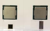 CPU đầu tiên của Intel được lắp ráp tại Việt Nam