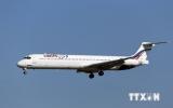 ICAO triệu tập họp đặc biệt về vấn đề bay qua vùng chiến sự