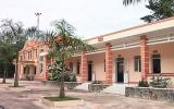 Ban Chỉ huy Quân sự huyện Phú Giáo: Tập trung xây dựng cơ sở vững mạnh