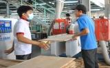 Quỹ bảo lãnh tín dụng:  Niềm hy vọng mới  cho doanh nghiệp nhỏ và vừa
