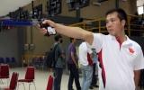 200 VĐV Việt Nam sẽ dự 18 môn thi đấu tại Asiad 17