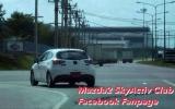 Mazda2 sắp ra mắt tại Đông Nam Á