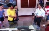 Tổ quốc bên bờ sóng:  Nhớ Quang Trung ngày ấy…
