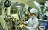 4 kế hoạch hành động chiến lược công nghiệp hoá của Việt Nam