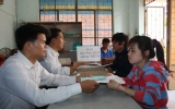 Bảo hiểm thất nghiệp: Giúp người lao động yên tâm