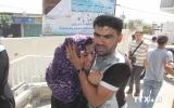 Tổng thư ký Liên hợp quốc lên án bạo lực tái diễn tại Gaza