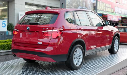 BMW-X3-AllNew-3-9840-1406894035.jpg