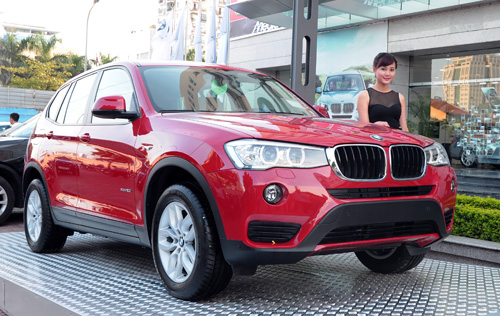BMW-X3-AllNew-2-4588-1406894034.jpg