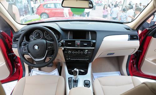BMW-X3-AllNew-4-4773-1406894035.jpg
