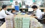 Nghị quyết Phiên họp Chính phủ tháng 7: Tập trung cho doanh nghiệp