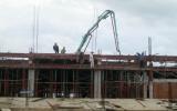 Tăng cường quản lý  chất lượng công trình xây dựng
