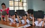 TX.Thuận An: Học sinh tăng, trường lớp quá tải!