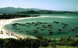 Tổ quốc bên bờ sóng: Ngẩn ngơ sóng nước Xuân Đài
