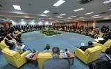 Mỹ sẽ nêu vấn đề Biển Đông tại Diễn đàn khu vực ASEAN