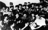 Biểu tượng bản lĩnh Việt Nam: Truy kích tàu khu trục Ma Đốc