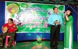 CLB ĐCTT Bình Mỹ (Bắc Tân Uyên): Nơi hội tụ niềm đam mê