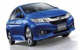 Honda Việt Nam sắp ra mắt City 2014