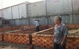 UBND TX.Tân Uyên có cấp sai giấy chứng nhận quyền sử dụng đất cho gia đình ông Nguyễn Văn Trực?