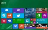 Windows 8.1 vừa có bản cập nhật mới