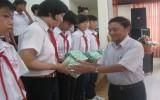 TX.Thuận An:  Tuyên dương khen thưởng 442 học sinh, giáo viên giỏi