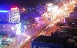 Phó Chủ tịch UBND TP.Thủ Dầu Một Lâm Phi Hùng: Phát triển đô thị văn minh đi cùng với xây dựng cộng đồng văn hóa