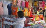 Chợ Phước Vĩnh, Phú Giáo: Cần sớm thực hiện quy hoạch lại