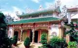 Chùa Thuận Thiên và tín ngưỡng thờ Bà Chúa Thai Sanh