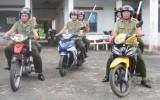 Công an xã Long Nguyên, huyện Bàu Bàng: Làm tốt công tác chuyển hóa địa bàn