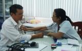 TP. Thủ Dầu Một: Chủ động phòng chống bệnh sốt xuất huyết