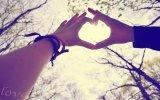 Có những tình yêu tự nhiên… dừng lại