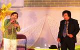 Phú Giáo: Phát triển phong trào đờn ca tài tử