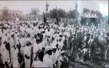Cách mạng Tháng Tám: Bước nhảy vọt vĩ đại của cách mạng Việt Nam- Kỳ 2