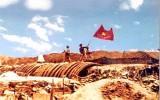 Cách mạng Tháng Tám:  Bước nhảy vọt vĩ đại của cách mạng Việt Nam - Kỳ 3