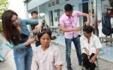 Tặng 100 phần quà trung thu cho Cơ sở bảo trợ xã hội Từ Tâm Nhân Ái