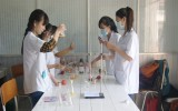 Đại học Thủ Dầu Một: Triển khai xây dựng chương trình đào tạo mới theo mô hình CDIO