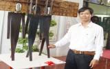 """Nguyễn Hoài Huyền Vũ và trăn trở về """"phố""""!"""