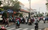 Bảo đảm an toàn giao thông mùa tựu trường: Cần giải quyết từ gốc