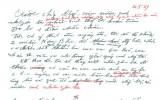 45 năm thực hiện Di chúc Chủ tịch Hồ Chí Minh: Xây dựng nền tảng đạo đức xã hội