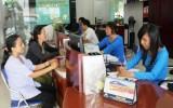 TX.Thuận An: Kinh tế tập thể phát huy hiệu quả